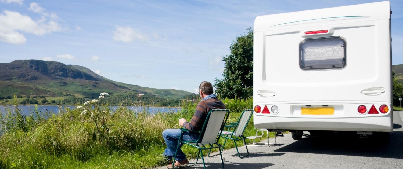 caravan-repairs-and-servicing
