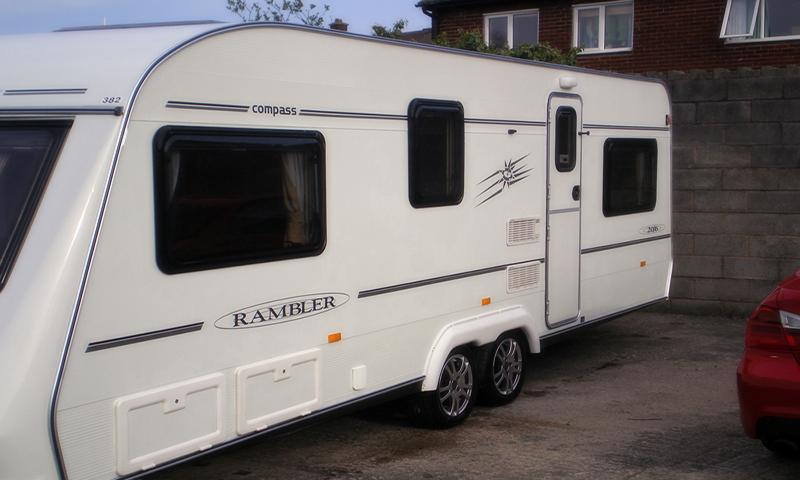 rambler-after