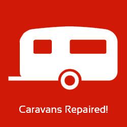 caravans-repaired