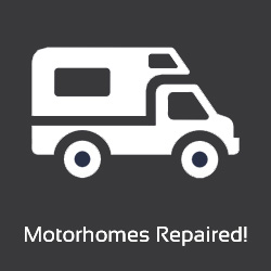 motorhomes-repaired