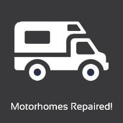 motorhomes-repaired